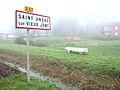 Saint-André-sur-Vieux-Jonc-FR-01-panneau-2.jpg