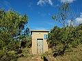 Saint-Antonin-sur-Bayon-FR-13-réservoir d'eau potable-01.jpg