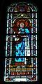 Saint-Aubin-du-Cormier (35) Église Vitrail 08.JPG