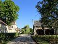 Saint-Clair-sur-Epte (95), hameau du Héloy 2.jpg