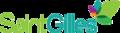Saint-Gilles (35) logo.png