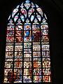 Saint-Godard (Rouen) - Baie 16.JPG