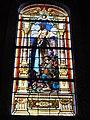 Saint-Hilaire-sur-Helpe (Nord, Fr) église, vitrail St.Etton.jpg