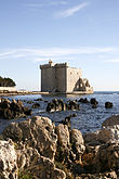 Saint-Honorat-17-071127.jpg
