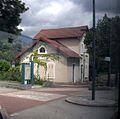 Saint-Ismier abc3 gare.jpg