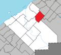 Saint-Marcellin Quebec location diagram.png