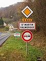 Saint-Martin-Valmeroux-FR-15-panneau d'agglomération-1.jpg