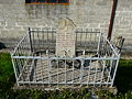 Saint-Martin-de-Ribérac stèle.JPG