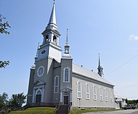 Saint-Martin - église Saint-Martin - 5.jpg