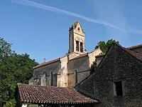 Saint-marcel-du-perigord.JPG
