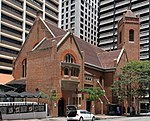 Saint Andrew's Church 3 (31247603215).jpg