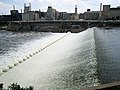 Saint Anthony Falls-20060617.jpg