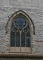 Saint Bartholomew Church of Cahors 01.jpg