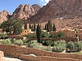 Saint Catherine's Monastery, photo by Hatem Moushir 4.jpg