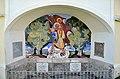 Saint Christopher, Pfarrkirche Strallegg.jpg