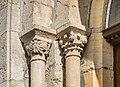 Saint Eutropius church in Roussennac (5).jpg