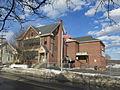 Saint John Regional School, Concord NH.jpg