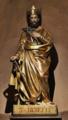 Saint Joseph du Good Hope.png