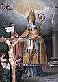 Saint Nicolas - Oost-Cappel.jpg