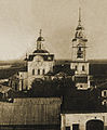 Saint Nikolas monastery in Turinsk.jpeg