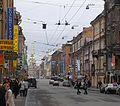 Saint Petersburg Gorohovaya Street.jpg