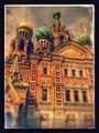 Saint Petersburg S Church Of Spilled Blood (156589457).jpeg