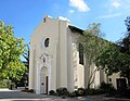 Saint Saviours Chapel Harvard-Westlake School 2011 02.JPG