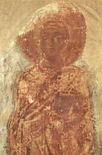 https://upload.wikimedia.org/wikipedia/commons/thumb/7/79/Saint_Thecla.jpg/360px-Saint_Thecla.jpg