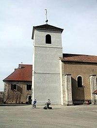 Saint juan église.JPG