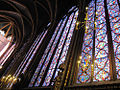 Sainte-Chapelle, Paris (5397507934).jpg