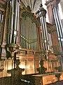 Sainte Anne d'Auray, Grand Orgue Cavaillé-Coll (22).jpg