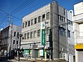 Saitama Resona Bank Satte Branch.jpg