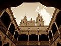 Salamanca - Biblioteca pública (26131145136).jpg