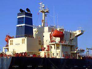 Salamis IMO 9165281 p2, Port of Amsterdam, Holland 02-Nov-2008.jpg