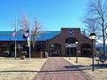 Salem Public Library - panoramio.jpg
