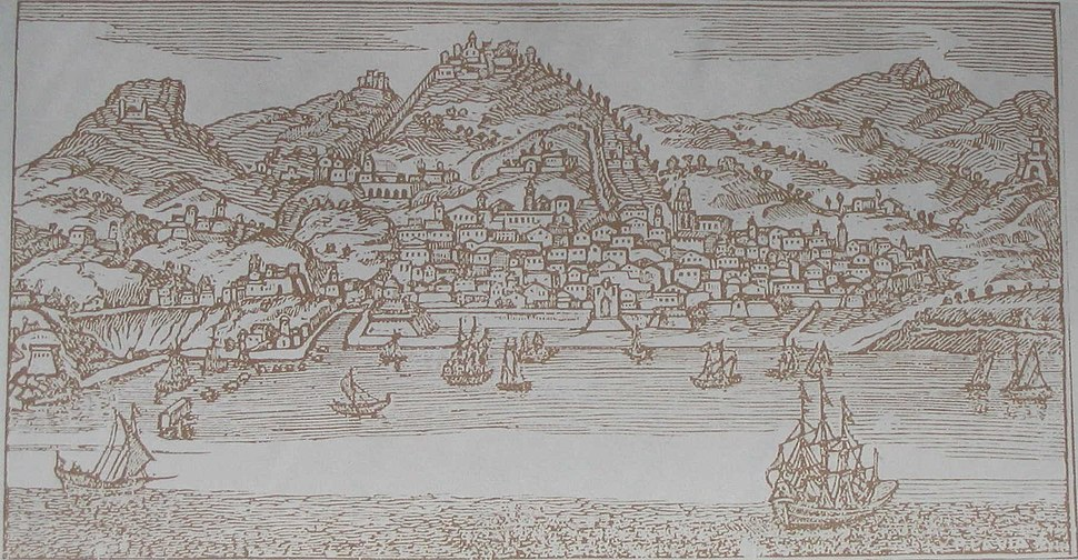 SalernoStampaDEpoca