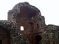 Salimgarh Fort 045.jpg