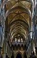 Salisbury Cathedral Nave - Ceiling Paintings.jpg