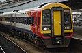 Salisbury railway station MMB 12 159014.jpg