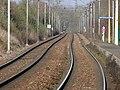 Sallaumines - Gare de Pont-de-Sallaumines (13).JPG