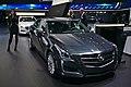 Salon de l'auto de Genève 2014 - 20140305 - Cadillac 2.jpg