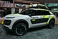 Salon de l'auto de Genève 2014 - 20140305 - Citroen 4.jpg
