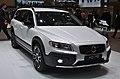 Salon de l'auto de Genève 2014 - 20140305 - Volvo 11.jpg
