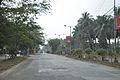 Salt Lake Bypass - Kolkata 2012-01-19 8339.JPG