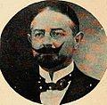 Salvador Allende Castro 1915.jpg