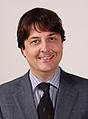 Salvador Sedó i Alabart, Spain-MIP-Europaparlament-by-Leila-Paul-3.jpg