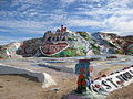 Salvation Mountain (4271531161).jpg
