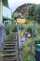 Salzburg - Gnigl - Wanderweg Gaisberg - 2017 06 30-1.jpg