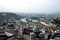 Salzburg City - panoramio.jpg