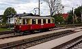 Salzburger Lokalbahn - Nostalgie-Waggon (2).jpg